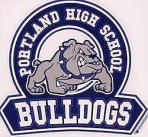 Portland-Bull-Dog-mascot